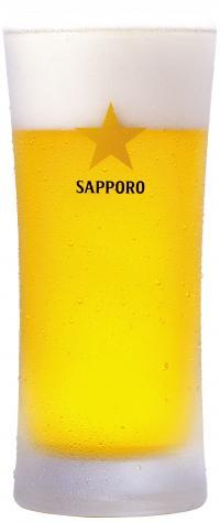 beers_convert_20110106080505.jpg