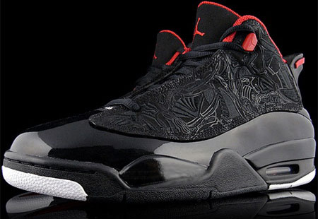air-jordan-dub-zero-black-v.jpg
