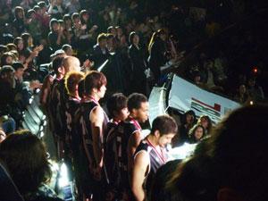 aishin_semi_champion.jpg