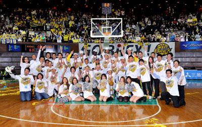 jbl_champion_brex_photo2009.jpg