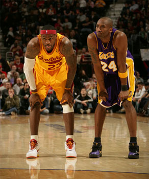 kobe_vs_lebron_caves_lakers.jpg