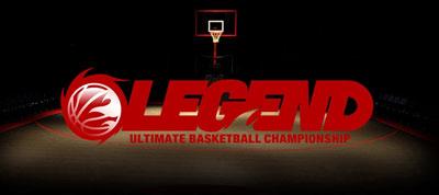 legend_title.jpg