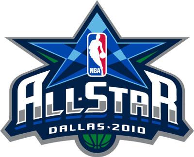 nba_allstar_2010_logo.jpg