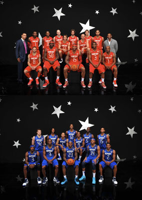 nba_allstar_2010_west_east.jpg