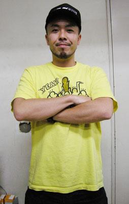 nuiverson_shokaku.jpg