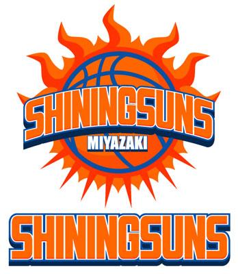 shiningsuns_logo_morizo.jpg
