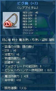 Maple110802_160351.jpg