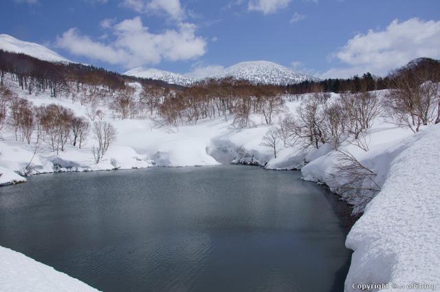 sukayu1204i_eip.jpg