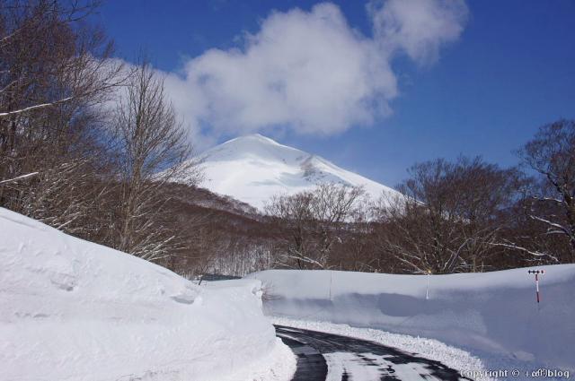 yuki1204c_eip.jpg
