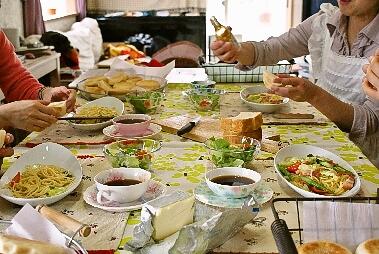 foodpic267457.jpg