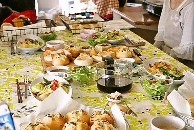 foodpic276765.jpg