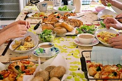 foodpic288440.jpg