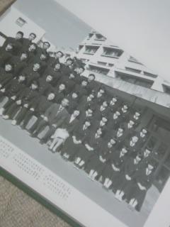 中学クラス