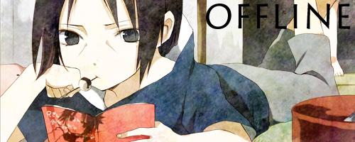 offline_01.jpg