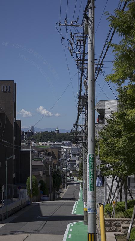 914_higashiyama.jpg