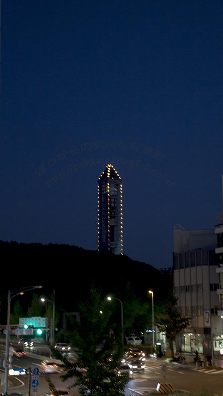 914_higashiyama3.jpg