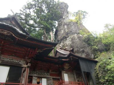 榛名神社3