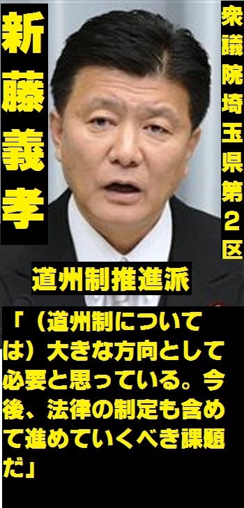 今村雅弘 - Masahiro Imamura ...