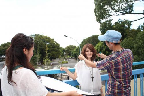 3東京撮影