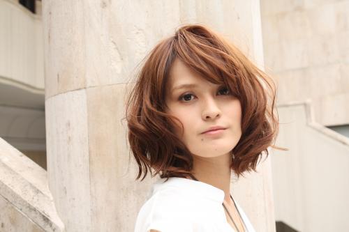4東京撮影