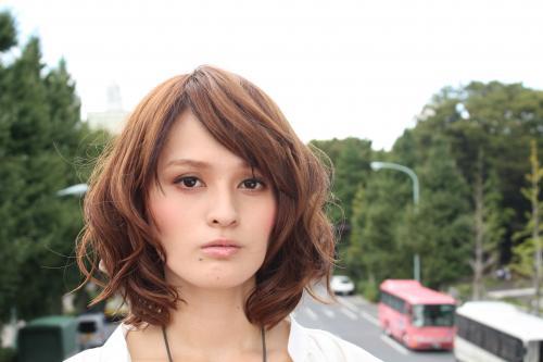 東京撮影5