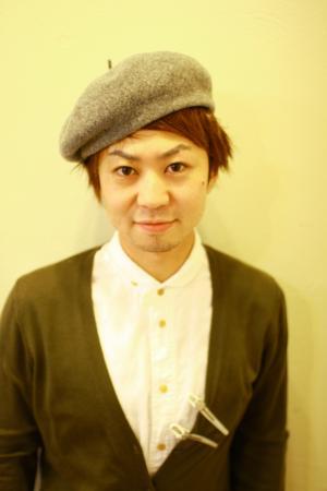 stylist蜀咏悄1_convert_20111111180939