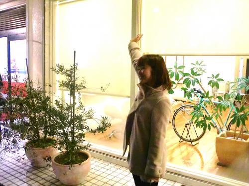 蝟カ讌ュ蠕鯉シ狙convert_20120127002907
