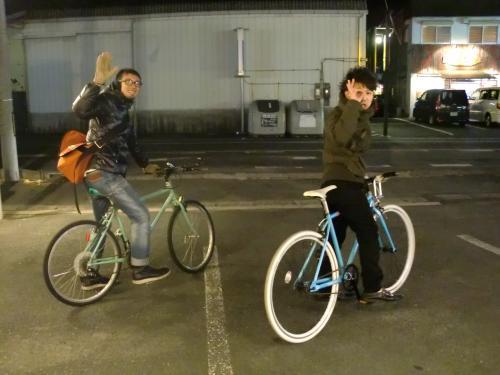 蝟カ讌ュ蠕鯉シ胆convert_20120127002947