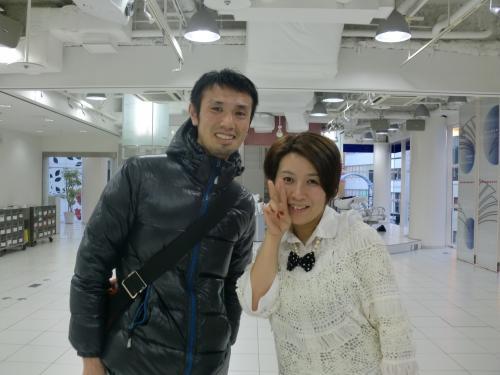繝医Ξ繝ウ繝峨そ繝溘リ繝シ・点convert_20120131134859