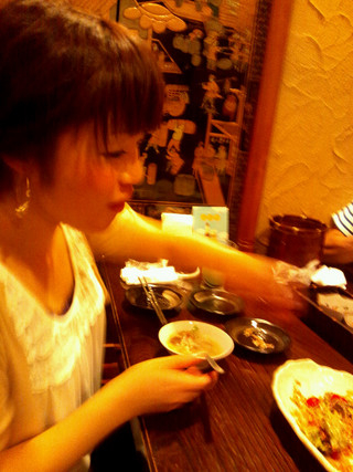iphone_20110707152539.jpg