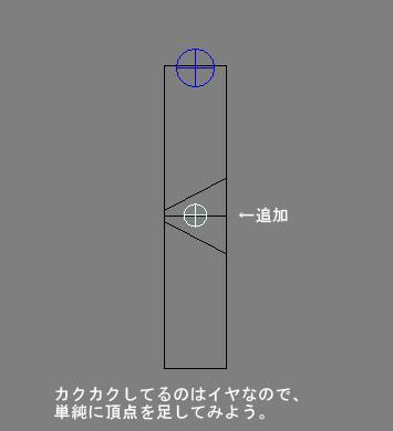 110710b_skinning.jpg
