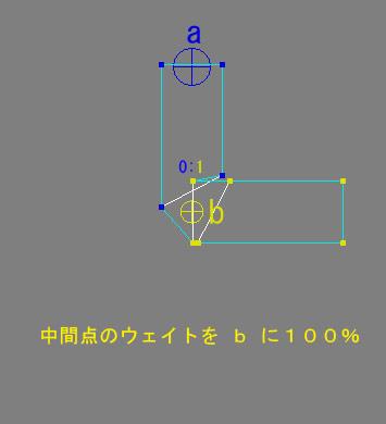 110710cb_skinning.jpg