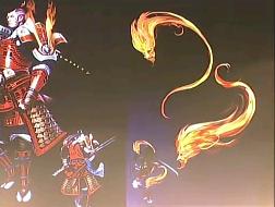 samurai1.png