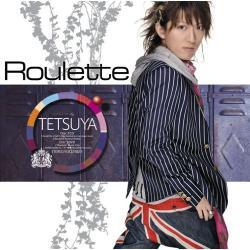 tetsuya Roulette