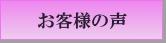 FC2サイドナビ4