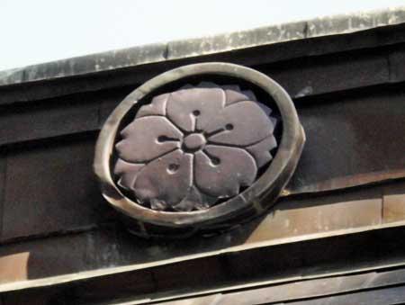 川口浅間神社4