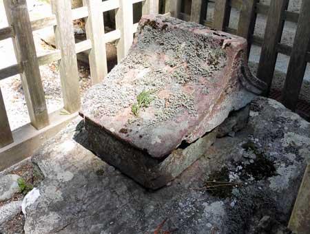 川口浅間神社5