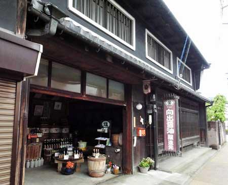 奈良少年刑務所1