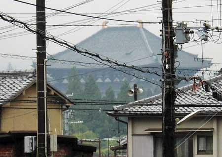 奈良少年刑務所5
