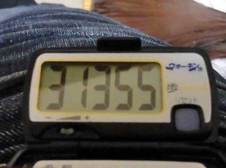 奈良少年刑務所6