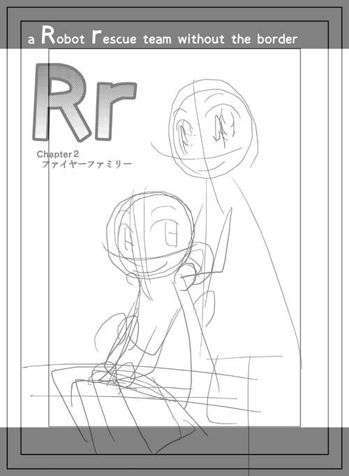 01p のコピー