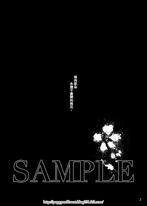 桃花酒sample02