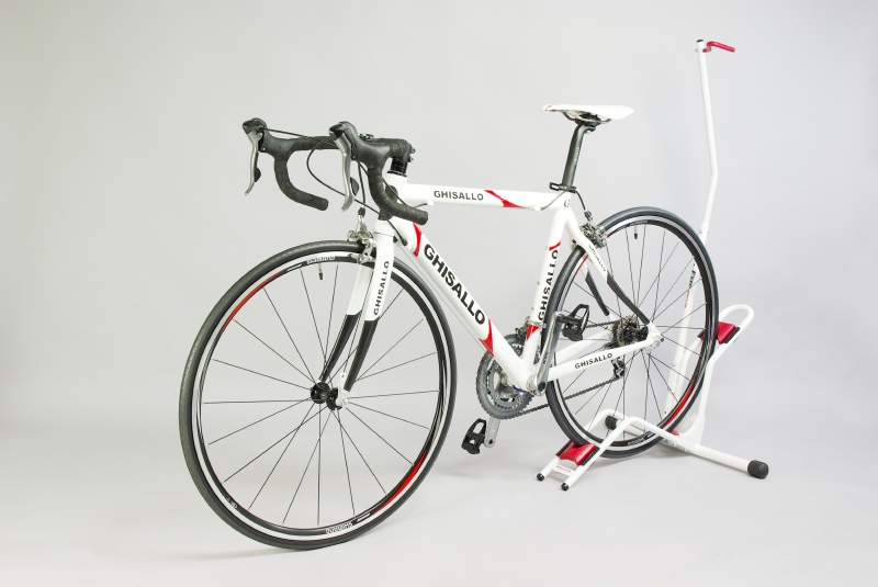 ds2110_bike-rear-white.jpg