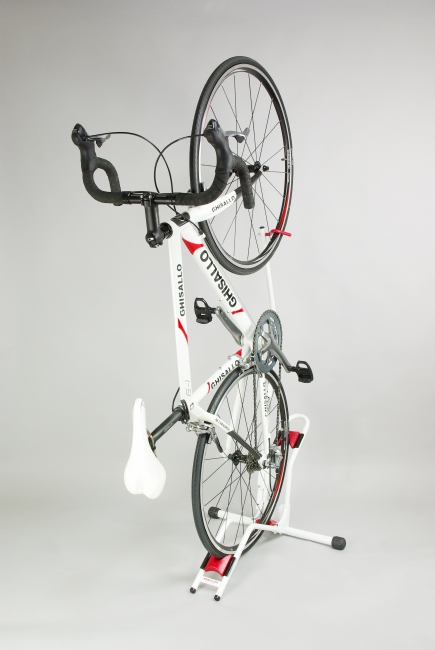 ds2110_bike-vertical-white.jpg