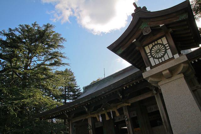 鳥取県西伯郡大山町名和ポタ