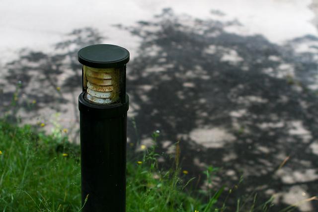 福市遺跡公園