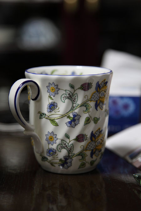 1003マグカップ