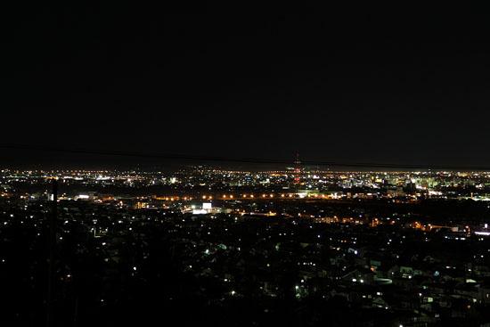 1004夜景03