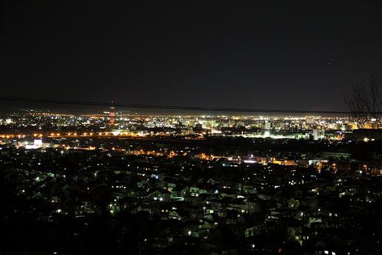 1004夜景02