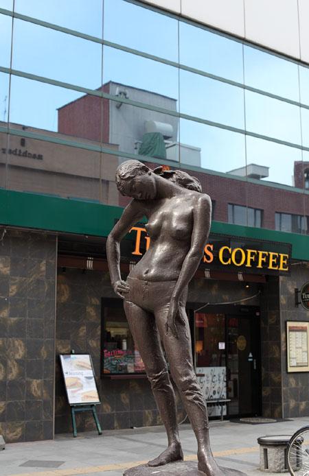 1004彫刻03